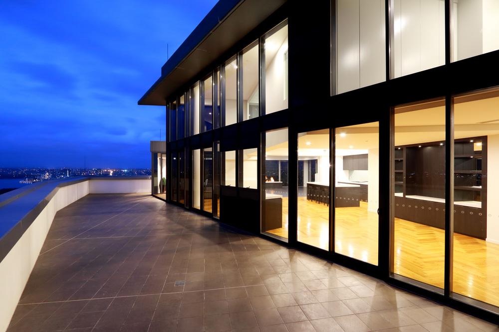 SOP Penthouse (6).jpg