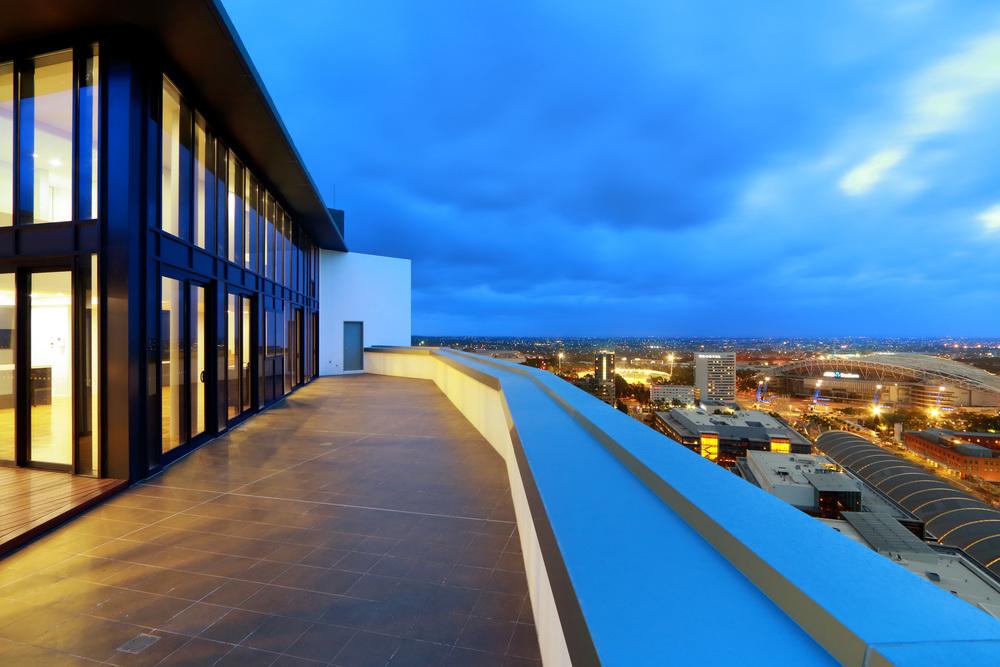 SOP Penthouse (1).jpg