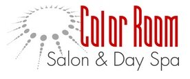 Color Room Salon & Day Spa
