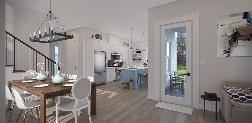 Interior - Kitchen.jpg