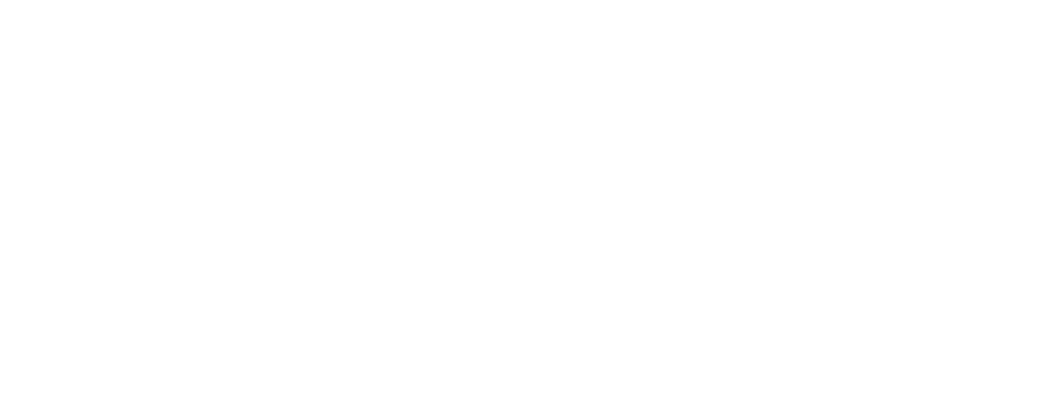 Preservation Houston