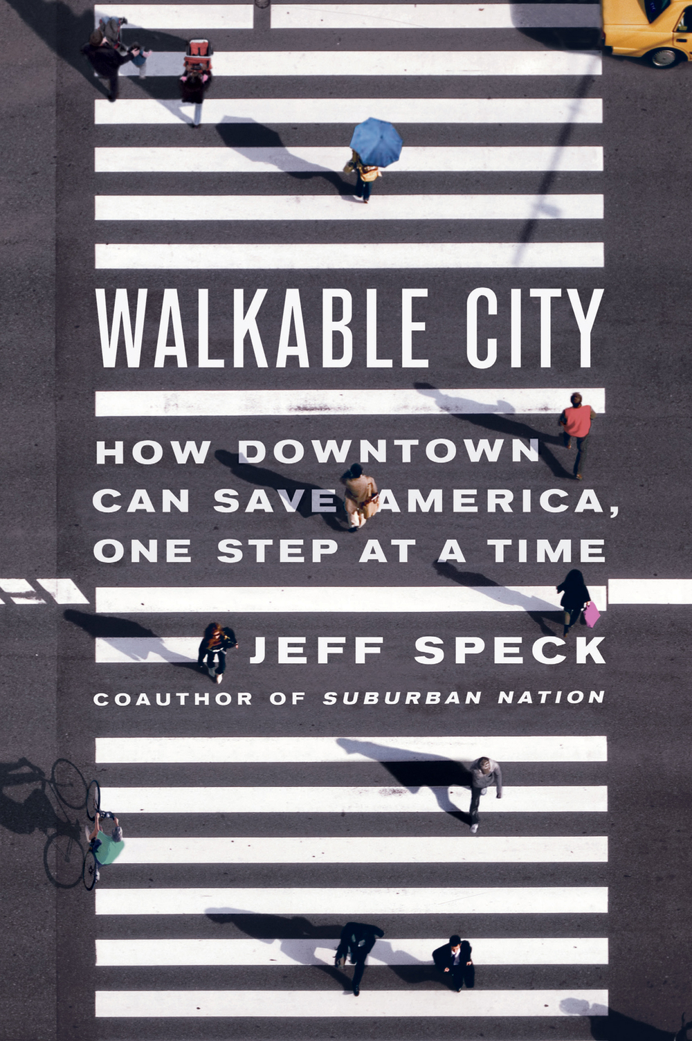 Walkable-Cities.jpg