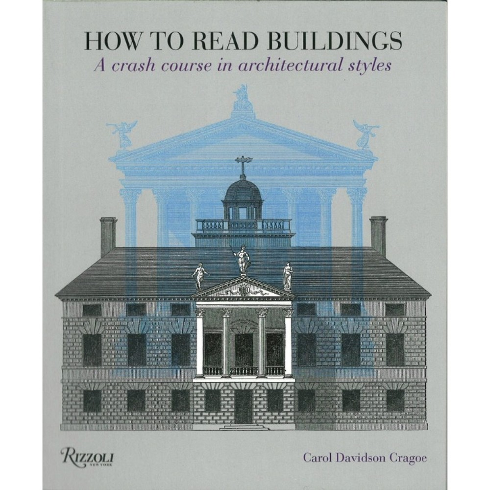 howtoreadbuildings.jpg