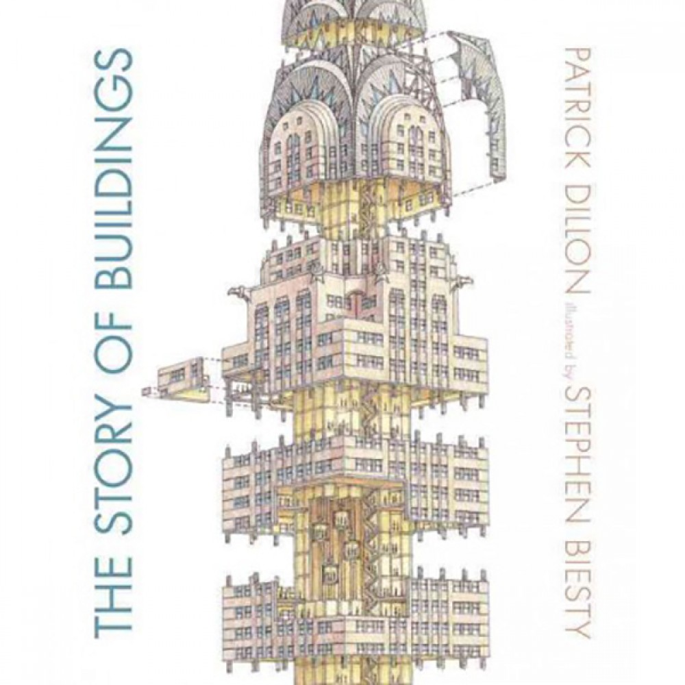 the-story-of-buildings-from-the-pyramids-to-the-sydney-opera-house-and-beyond-reinforced-book-165_1000.jpg