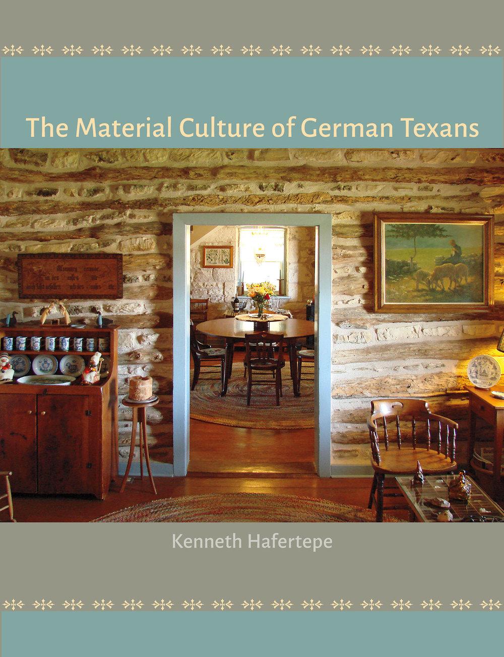 Hafertepe-cover-1800.jpg