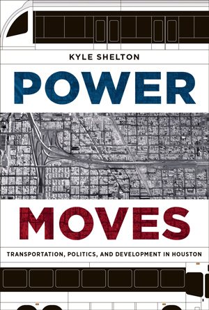 History in Print featuring 'Power Moves' @ Proler Chapel, Congregation Emanu El | Houston | Texas | United States
