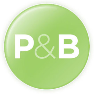 P&B-circle.jpg