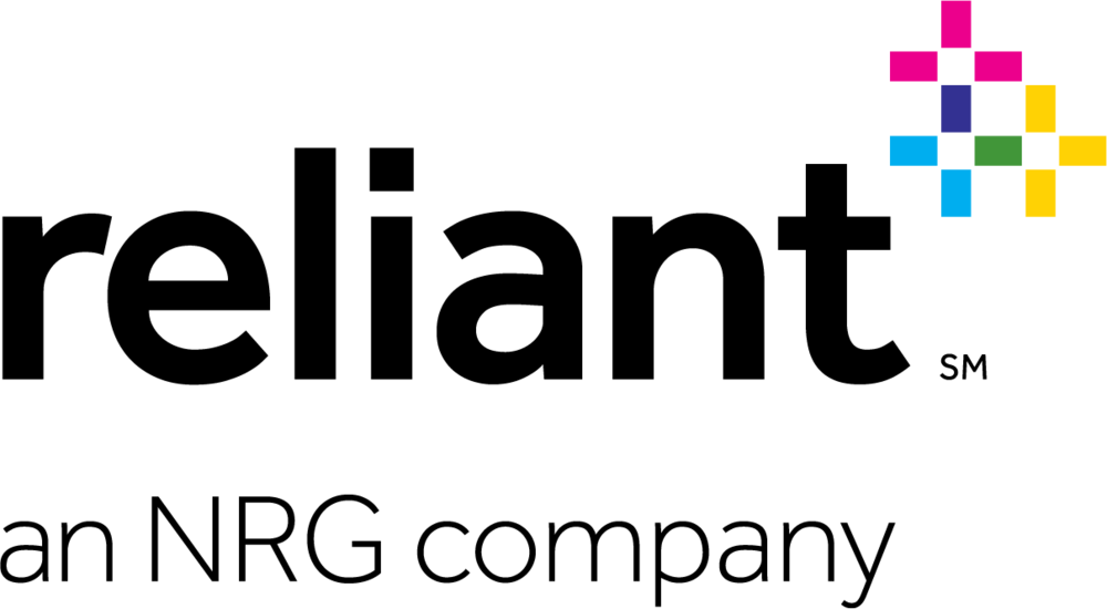 Reliant logo 1208.png