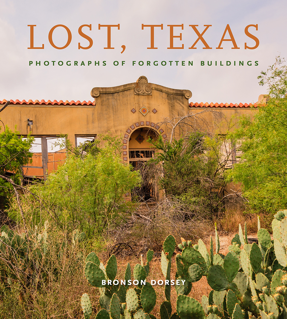Lost Texas book cover.jpeg