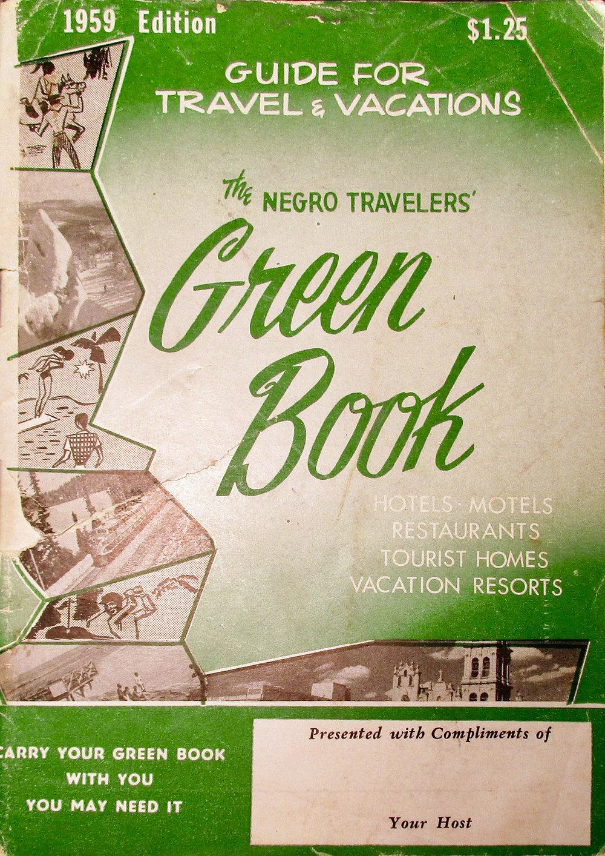 Green-Book-cover-1800.jpg