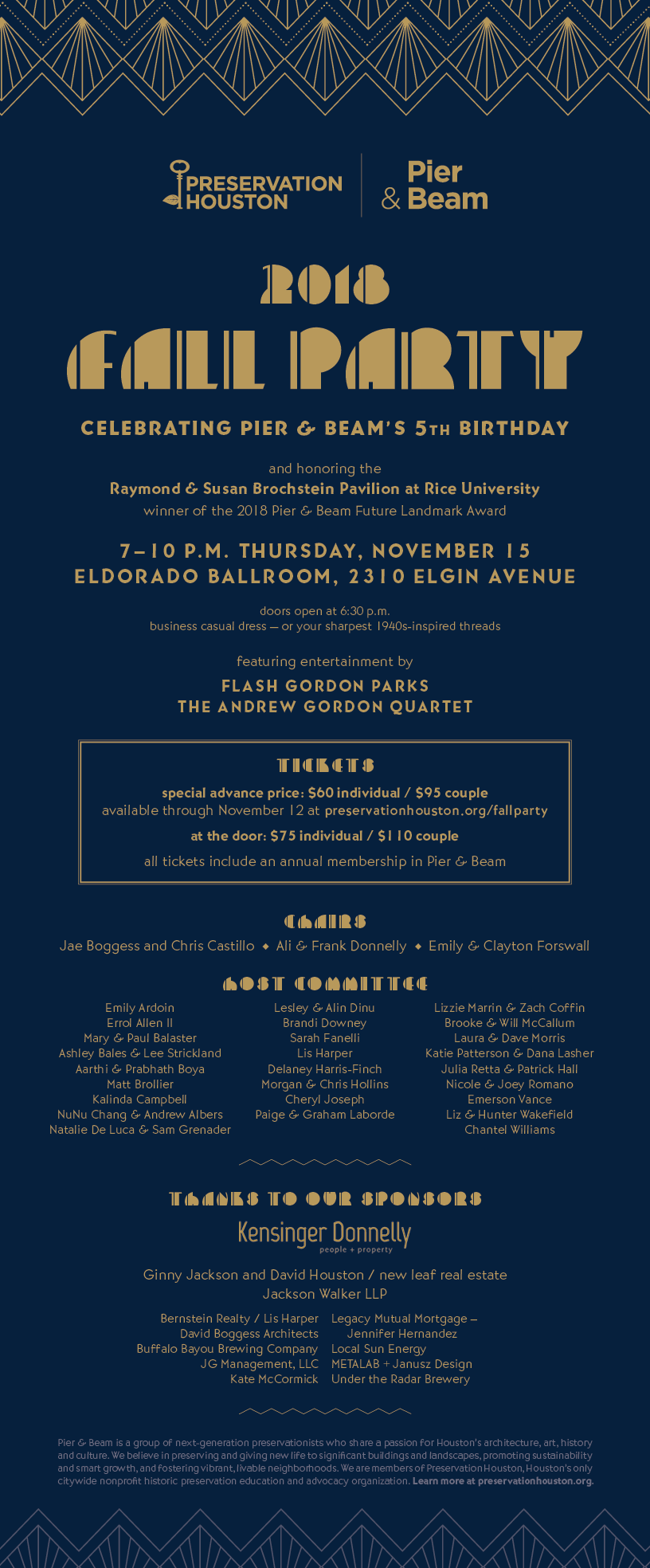 18 P&B Fall Party invitation-1022.png