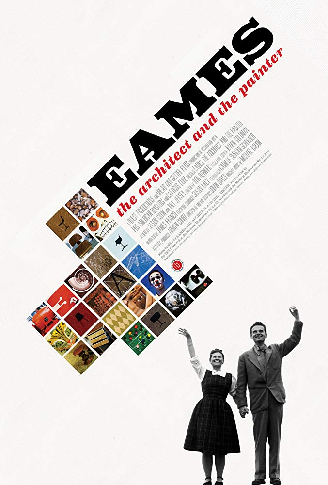 Eames movie poster.jpg