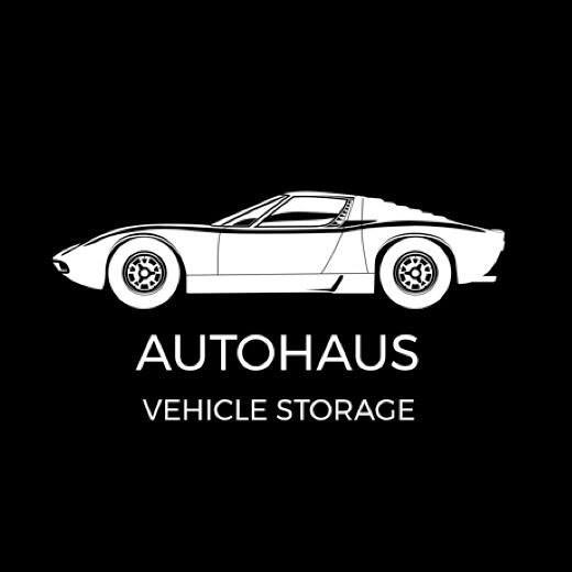 AutohausSecure Storage  - New secure storage with 24 hour access to store your pride & joy.Located in Moorabbin, Victoria.Contact Number — 0437 351 000