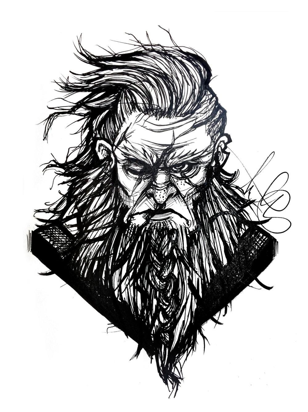 Clanman_Portrait.jpg