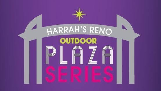 Reno we are coming for you! Excited to be back at @harrahsreno on the outdoor plaza stage! Come rock out starting at 8pm! #reno #livemusic #concert #coverband #covers #rockandroll #thewizkidband #teinorth #instagood #renonightlife #harrahs #awesome