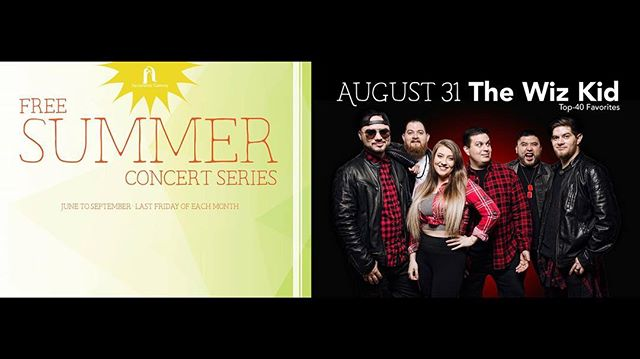 We'll be rocking The Village at Sacramento Gateway in Natomas, CA tonight! Join us from 7-9pm and let's party! #livemusic #concert #coverband #covers #natomas #sacramento #summer #musiclife #dance #party