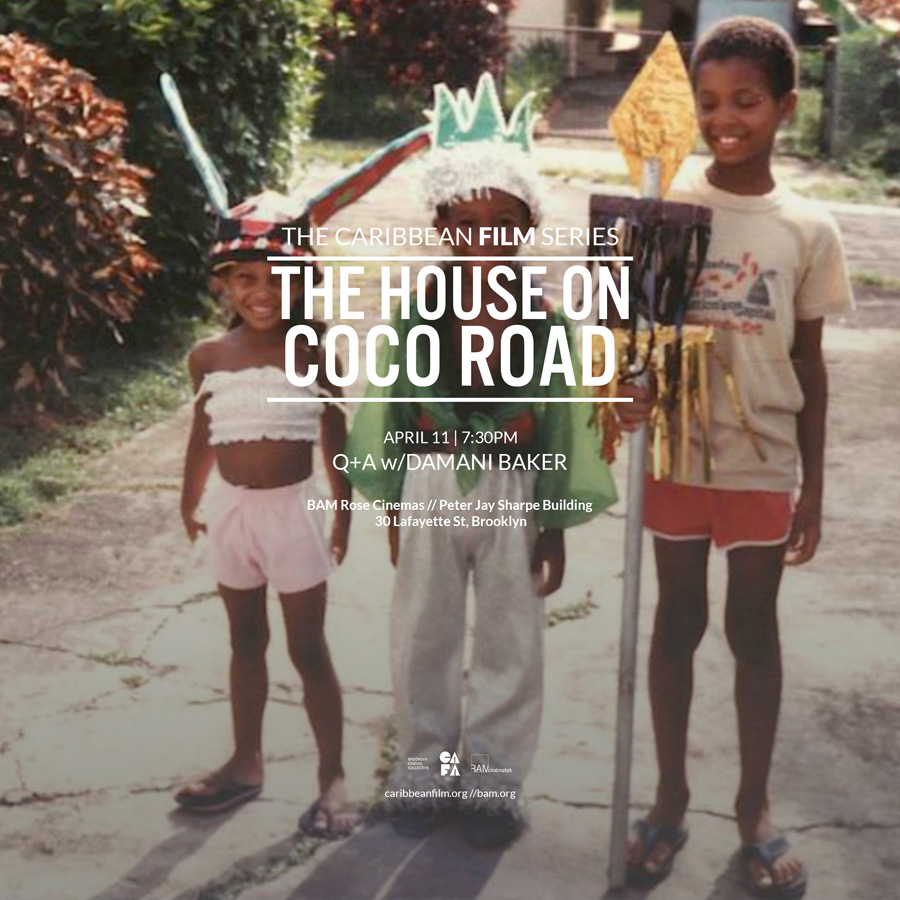 house_coco_road.jpg