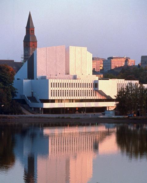 Photo by University of Helsinki