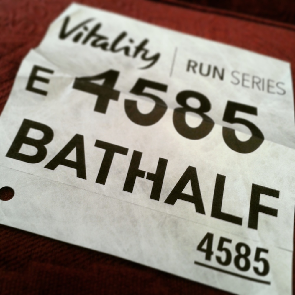 150102 Bath Half number.jpg