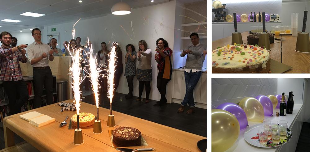 Staff celebration 3.jpg