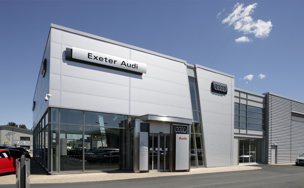 Exeter (1).jpg