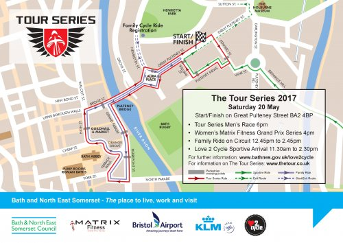 tour_series_combined_events_map_with_crossings.jpg