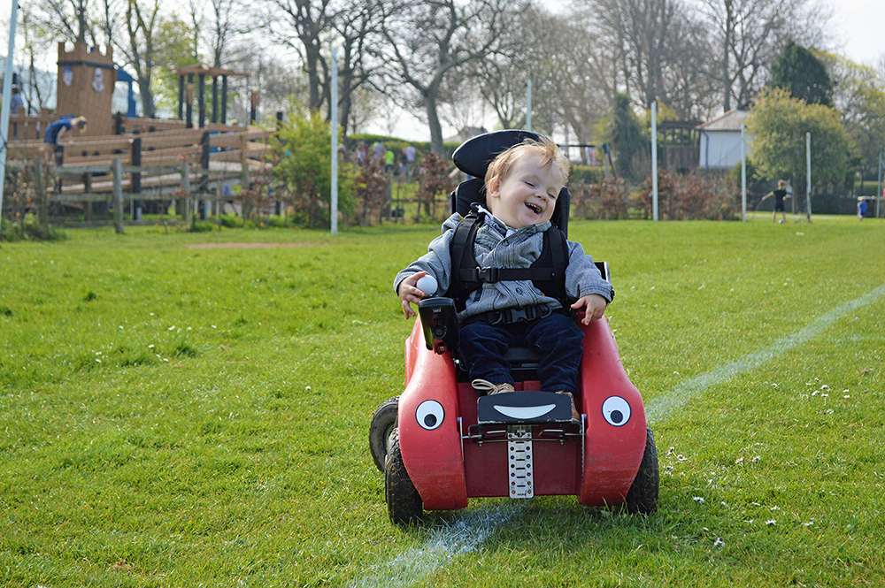 Who We Help - Noah and Wizzybug - Main Image.jpg