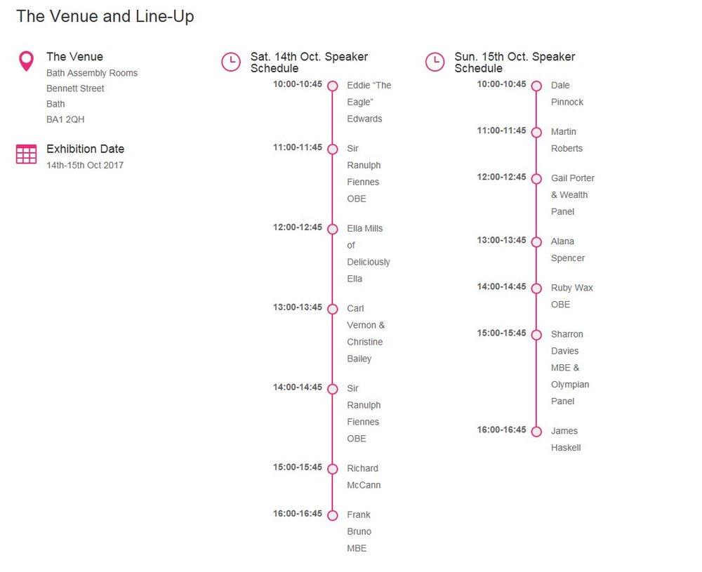 Achieve schedule.JPG