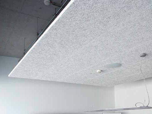 white acoustic panels (2).jpg
