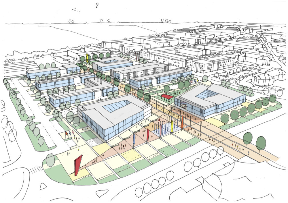 Milton+Park+masterplan.jpg