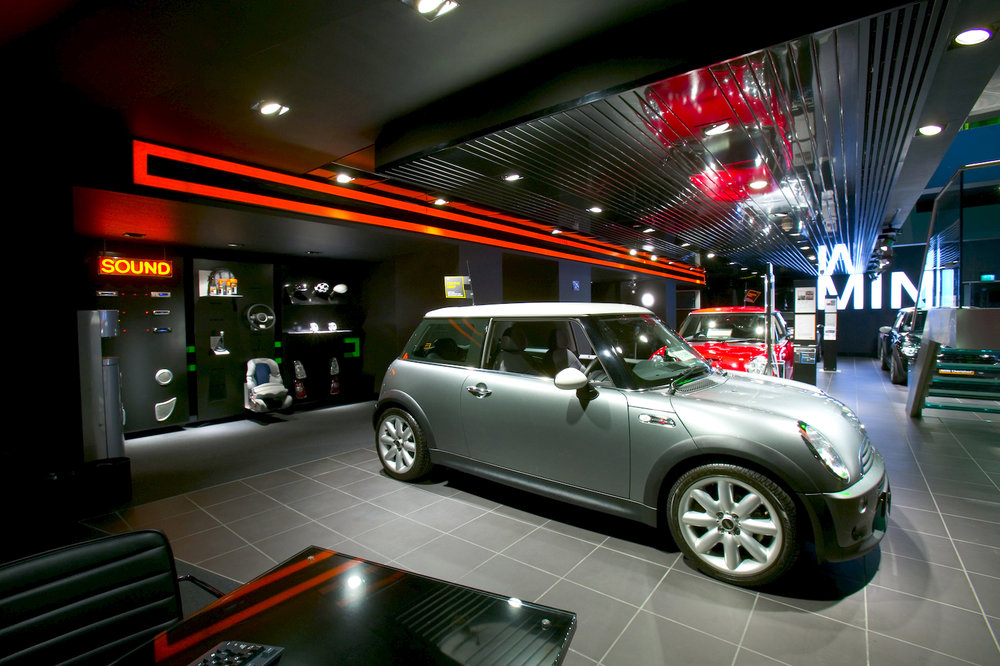 2159_BMW_Park_Lane_Mini_N27_medium.jpg