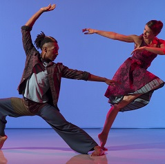 Bath theatredance.jpg