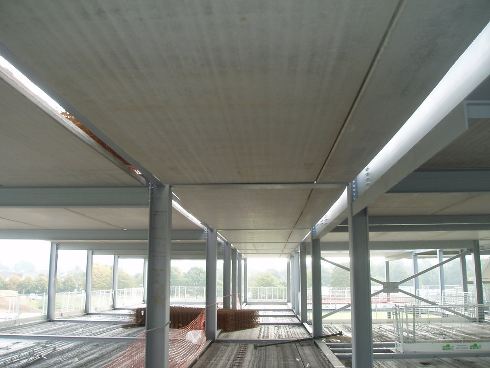 Underside of pre-cast concrete floor.jpg