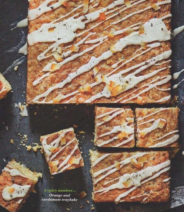 orange and cardomen cake.jpg