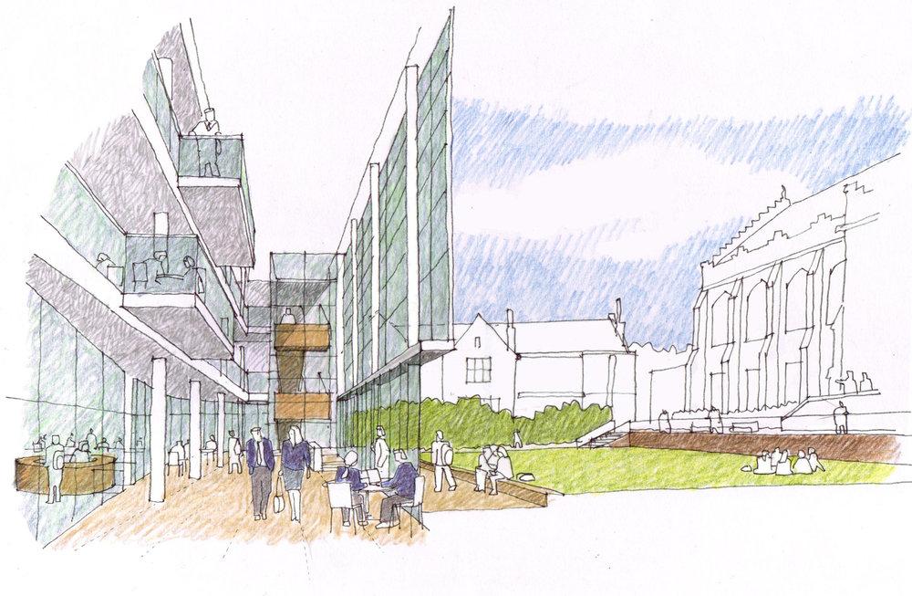Bristol Grammar School - 2405