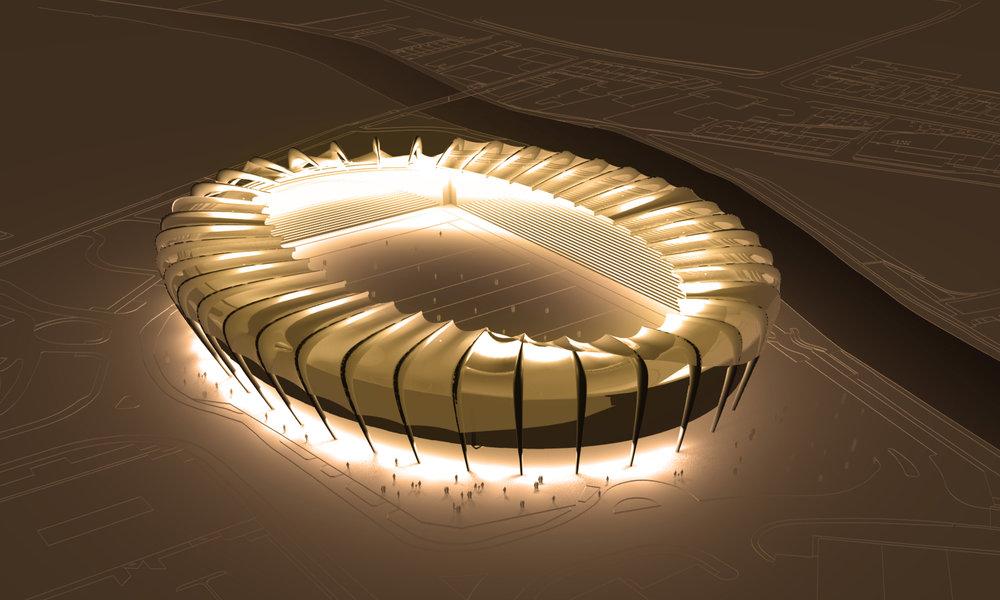 Bath Rugby Stadium.jpg