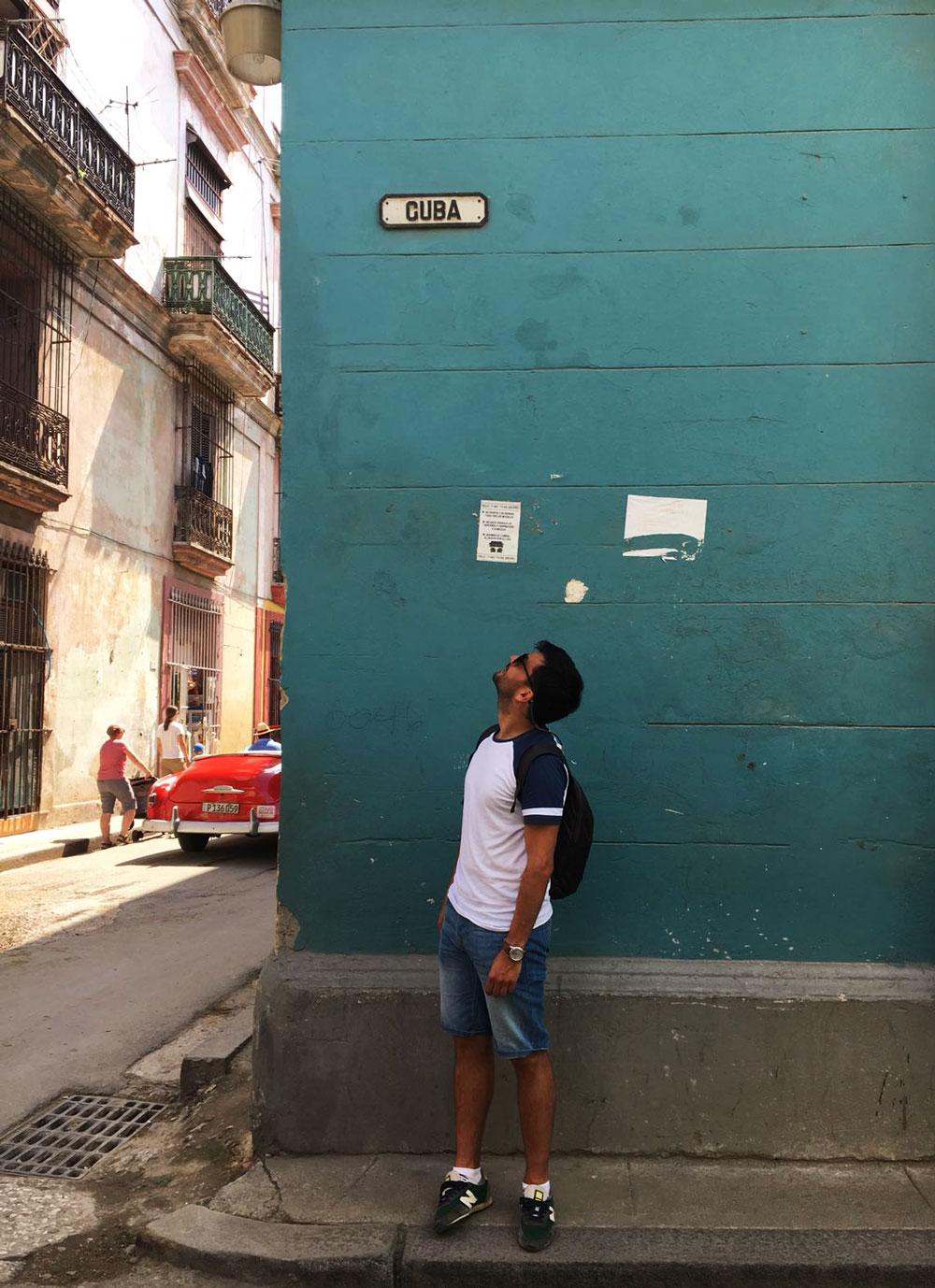 WEB-La-Habana-2.jpg