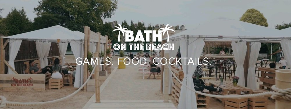 Bath on the beach.JPG
