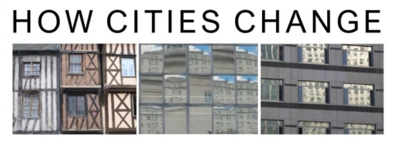 how cities change.JPG