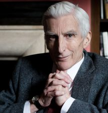 MartinRees_credit_Nesta-215x225.jpg