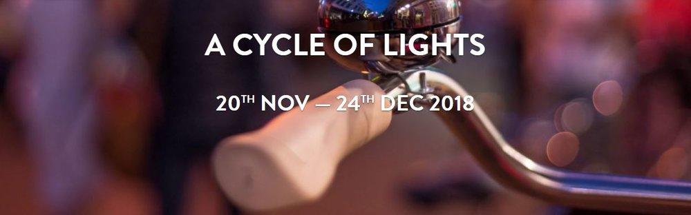 cycle of lights.JPG