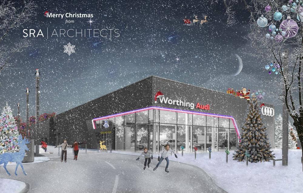 Christmas Card 4.3MB.jpg
