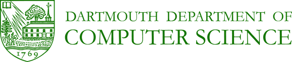 dartmouthcs.png