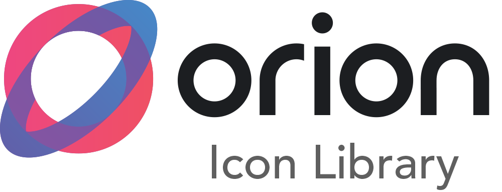 Orion-Icon-Library-Logo.png