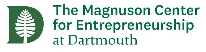 Magnuson Green.png