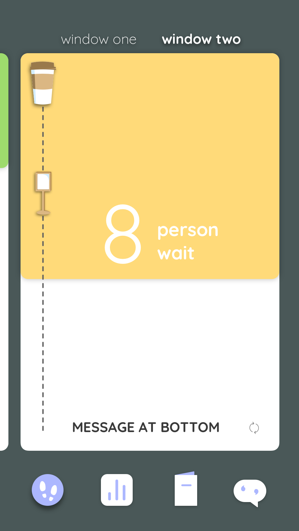 LINE 2 (15 PEOPLE).png