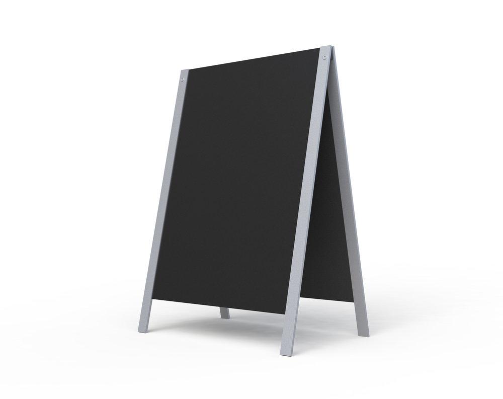 advertiser_pavement_display_a-board