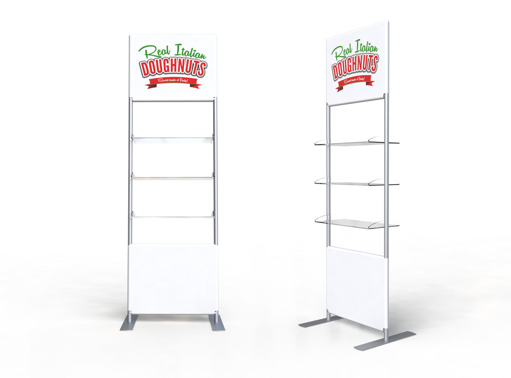 real_italian_doughnuts_shelving_display