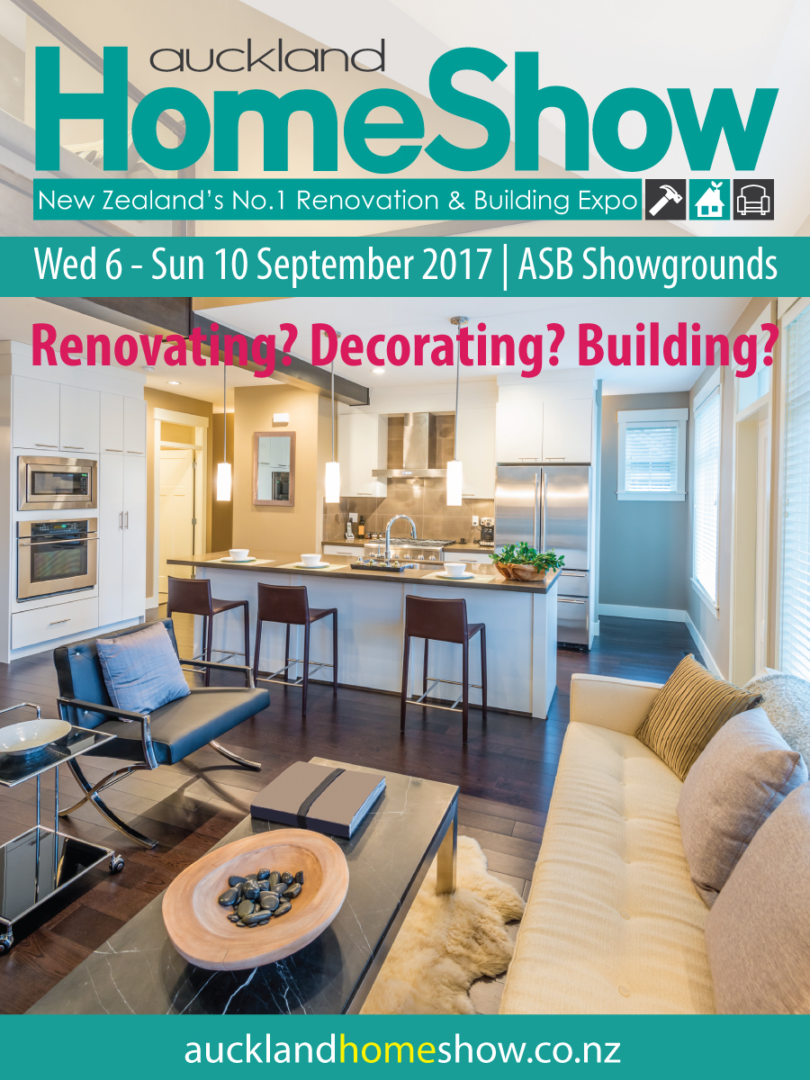 94+ Home Design Expo 2017 - Looking For Reliable And Creative ...