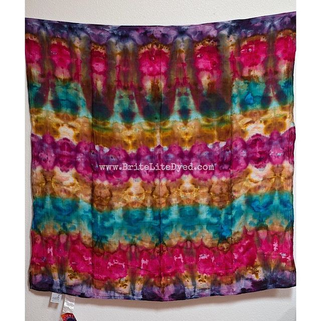 """Baby Swaddle blankets in stock, these can be used after """"babyhood"""", too! They can also be awesome wall hangings (I have a few!)! A few styles in stock. WWW.BRITELITEDYED.COM #britelitedyed #tiedye #tyedye #hippielife #loveandlight #retailtherapy #retail #hippy #positivity #420 #namaste #yogastyle #newbraunfels #ilovetiedye #ilovetyedye #skater #artist #artistbrand #woman #clothing #gypsy #Texas #dyedfabrics #makersgonnamake #music #babyblanket #nbtx #baby #dyedclothes"""